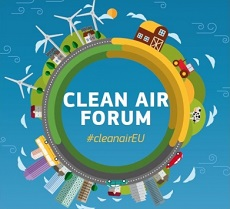 Clean Air Forum