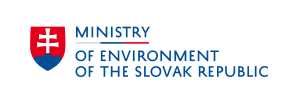 Ministry of Environment of the Slovak Republic