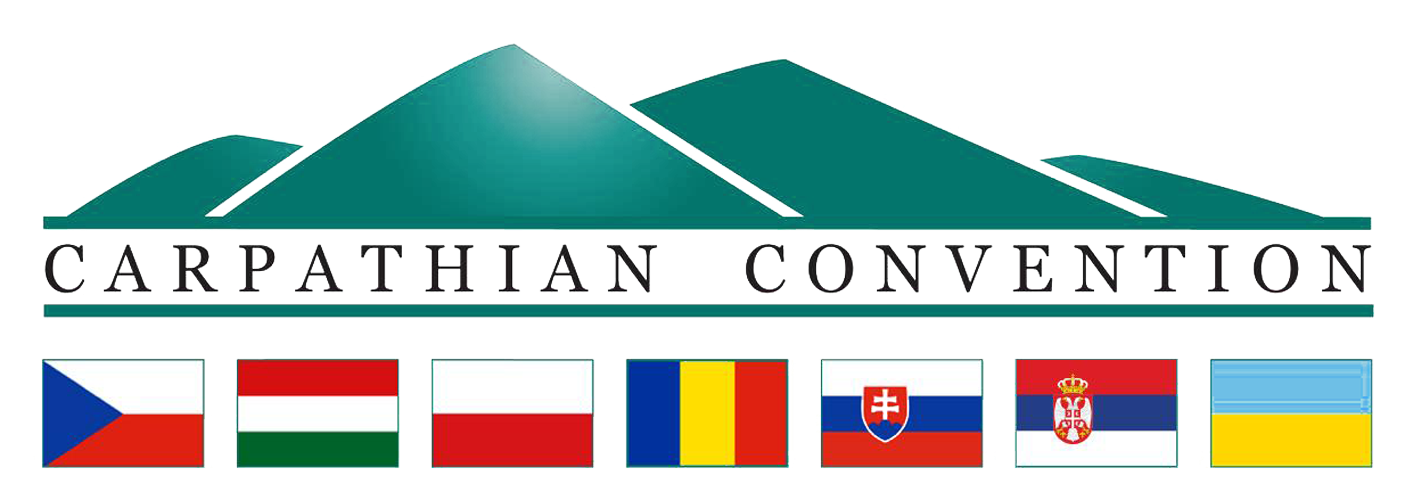 CARPATHIAN CONVENTION